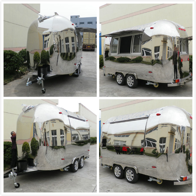 buying a food cart mobile ice cream trailers food cart umbrella street food mobile beverage cart